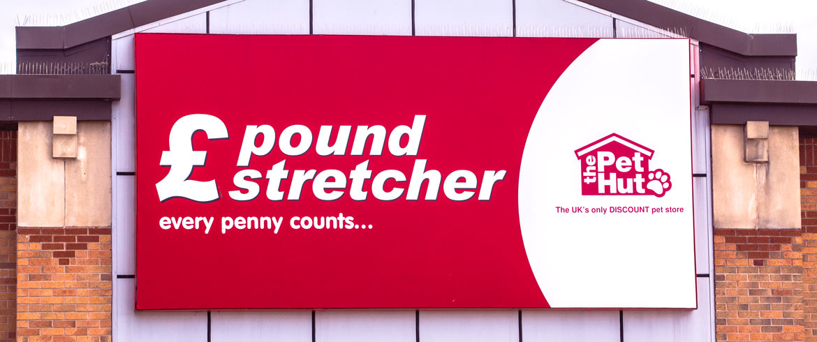 pound-stretcher.jpg (1)